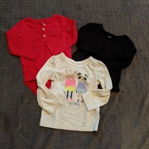 Other - 18mo Toddler Girls Lot